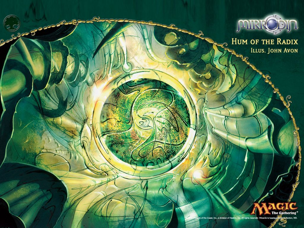 Libros De Magic The Gathering Wallpaper Art Et Dessins Gt Magic The Gathering N 38580