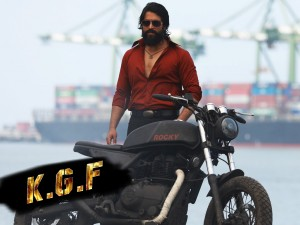 KGF Wallpaper | KGF HD Movie Wallpapers - FilmiBeat