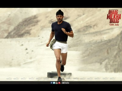 Bhaag Milkha Bhaag HQ Movie Wallpapers | Bhaag Milkha Bhaag HD Movie Wallpapers - 10429 ...