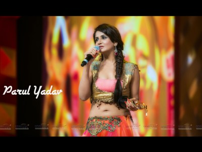 Parul Yadav HQ Wallpapers | Parul Yadav Wallpapers - 11283 - Filmibeat Wallpapers