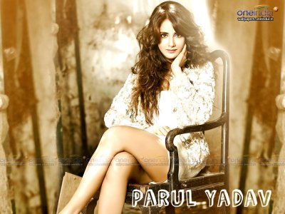 Parul Yadav HQ Wallpapers | Parul Yadav Wallpapers - 13094 - Filmibeat Wallpapers