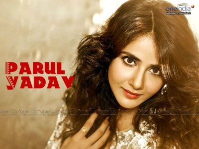 Parul Yadav HQ Wallpapers | Parul Yadav Wallpapers - 13095 - Filmibeat Wallpapers