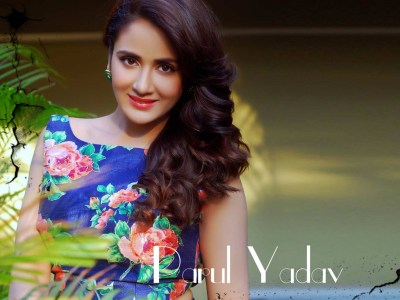 Parul Yadav HQ Wallpapers | Parul Yadav Wallpapers - 20947 - Filmibeat Wallpapers