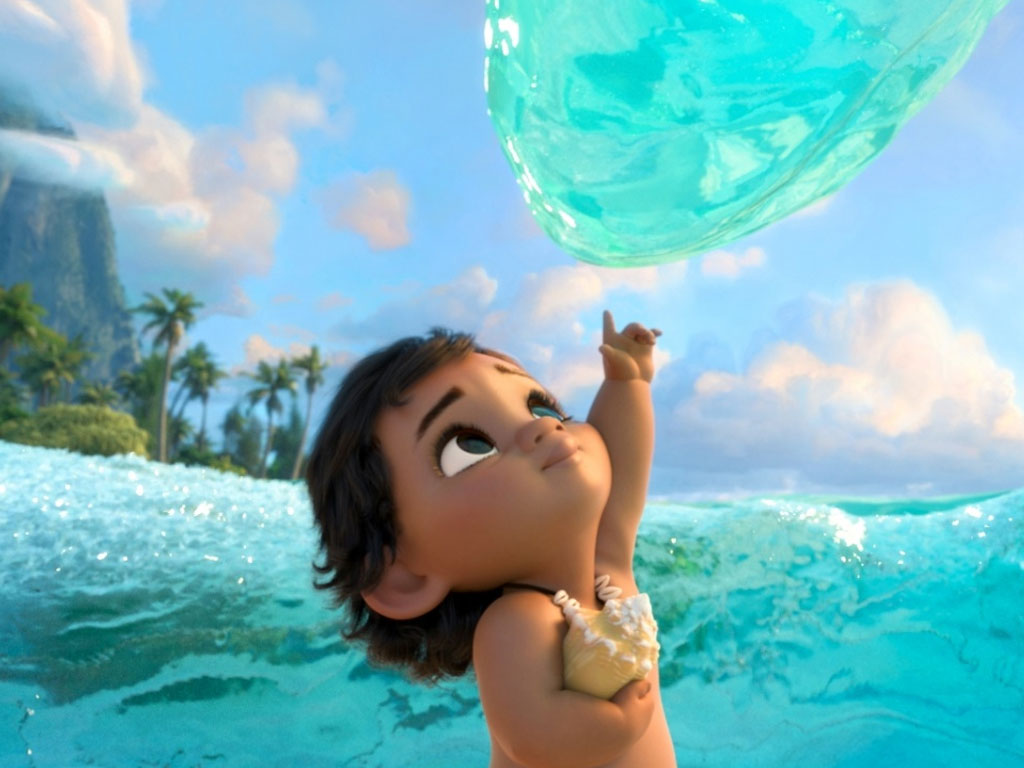 Telugu Quotes Wallpapers Moana Hq Movie Wallpapers Moana Hd Movie Wallpapers