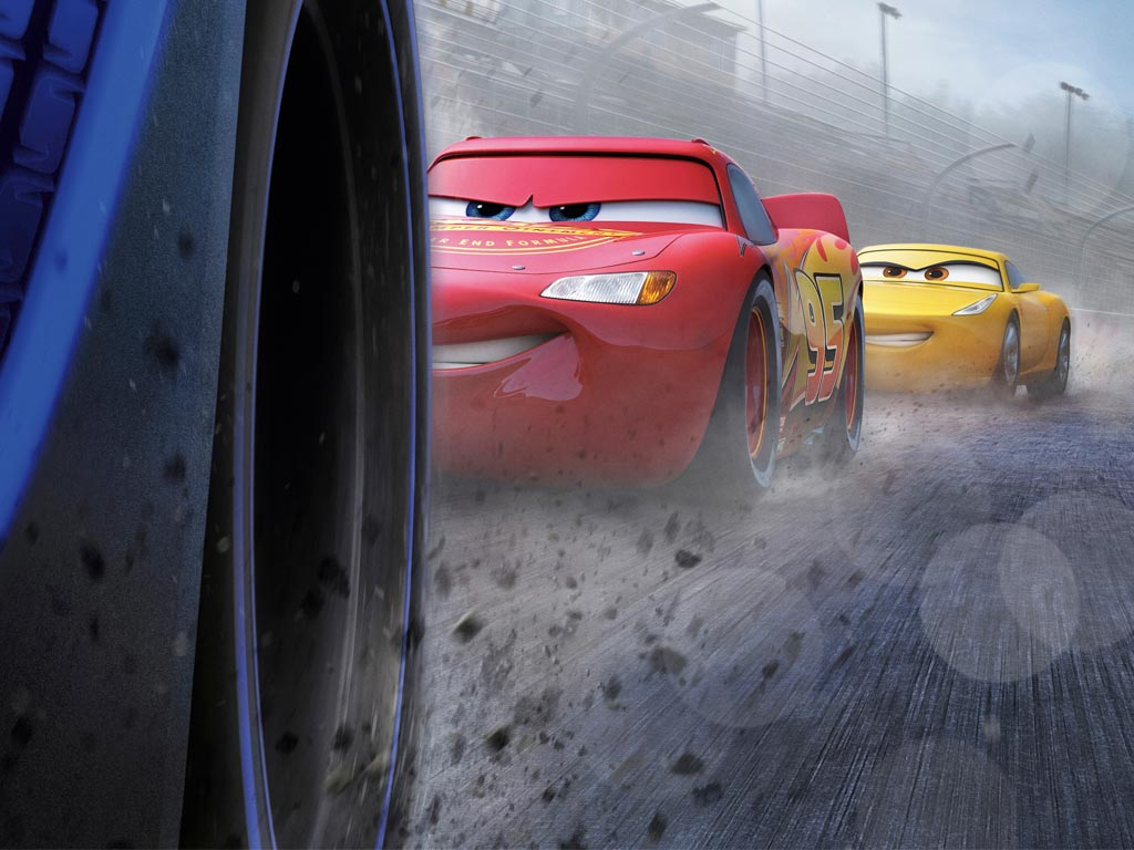 Cars 2 Wallpaper Lightning Mcqueen Cars 3 Hq Movie Wallpapers Cars 3 Hd Movie Wallpapers