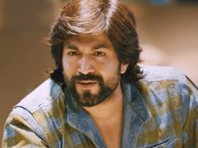 Yash HQ Wallpapers   Yash Wallpapers - 10587 - Filmibeat Wallpapers