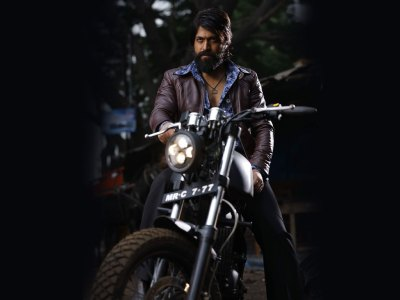KGF HQ Movie Wallpapers | KGF HD Movie Wallpapers - 48680 - Filmibeat Wallpapers