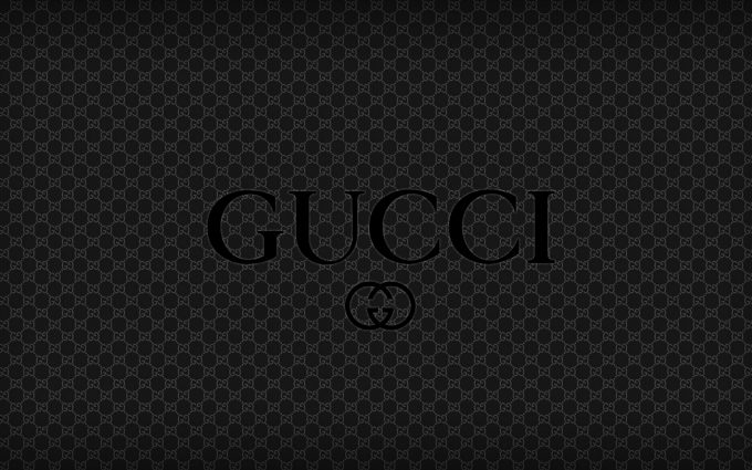 3d Motivational Wallpapers Gucci Logo Hd Wallpaper Hd Wallpaper