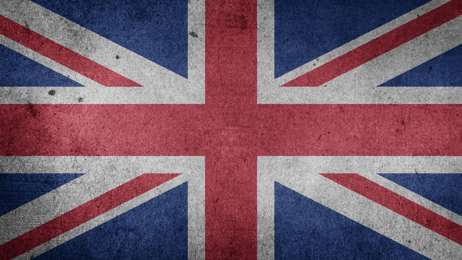 Funny Iphone 5 Wallpaper Flag Of The United Kingdom Grunge Hd Wallpaper