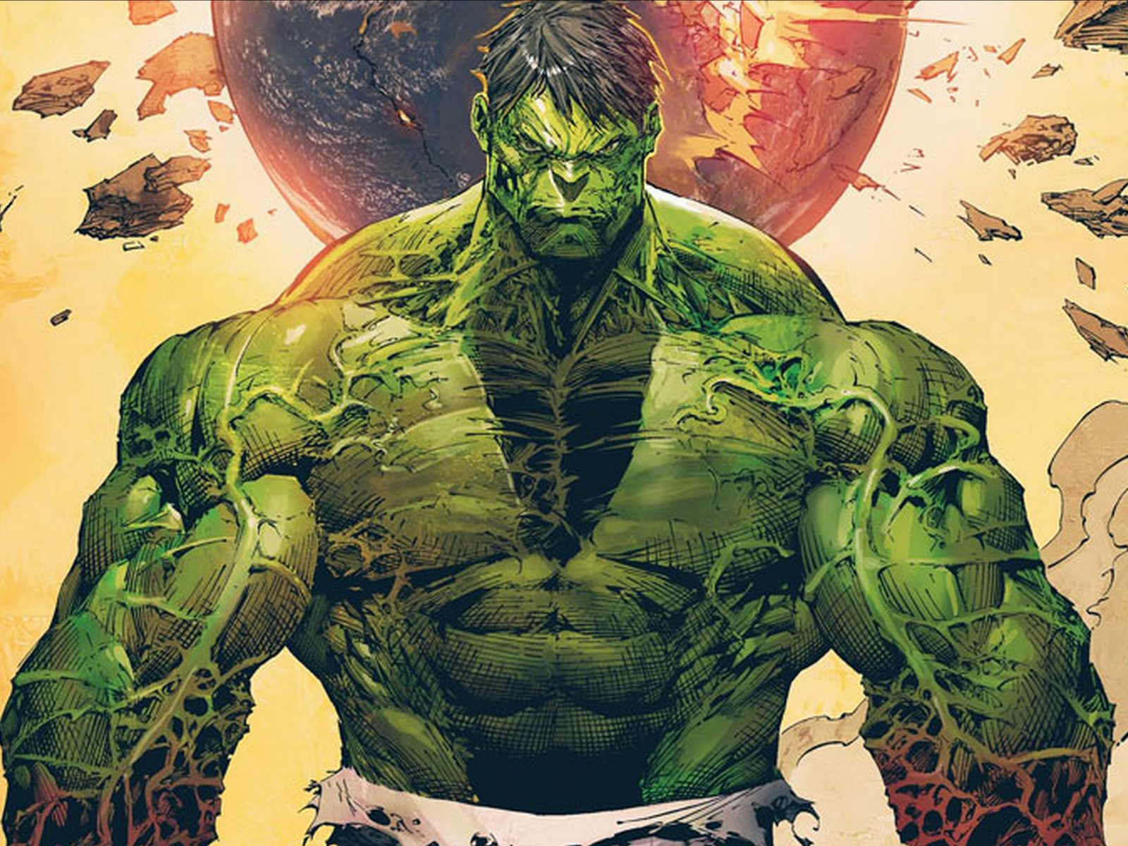 Hd Motivational Wallpapers For Android Hulk Marvel 4k Uhd Wallpaper Wallpapers Gg