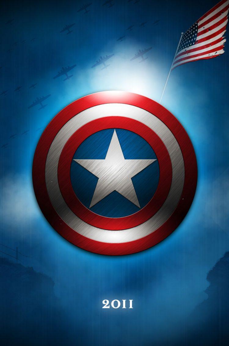 Duke 390 2017 Wallpaper Hd Captain America S Shield Hd Wallpaper