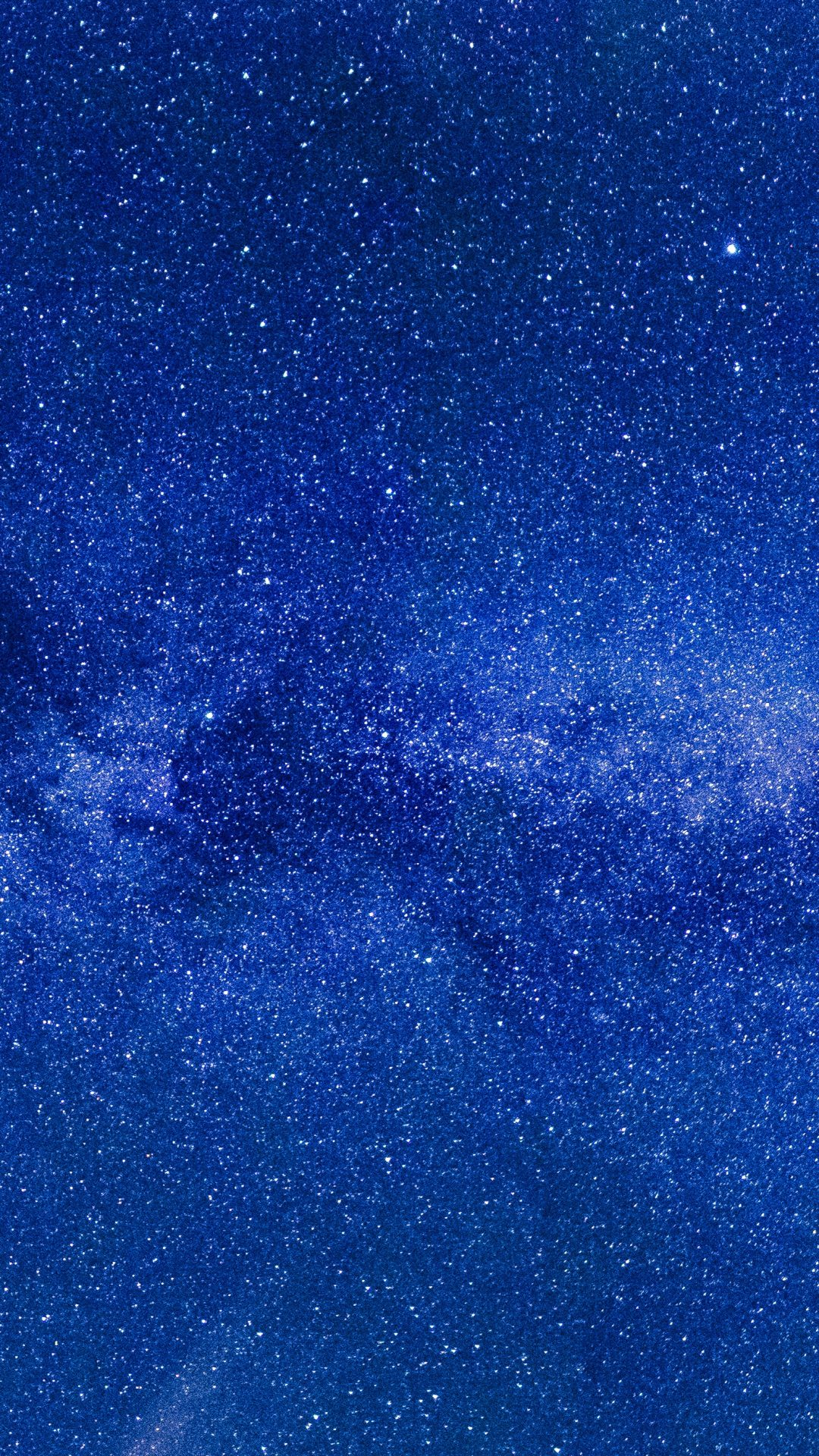 Ios 11 Hd Wallpaper Light Blue Starry Sky 4k Uhd Wallpaper Wallpapers Gg