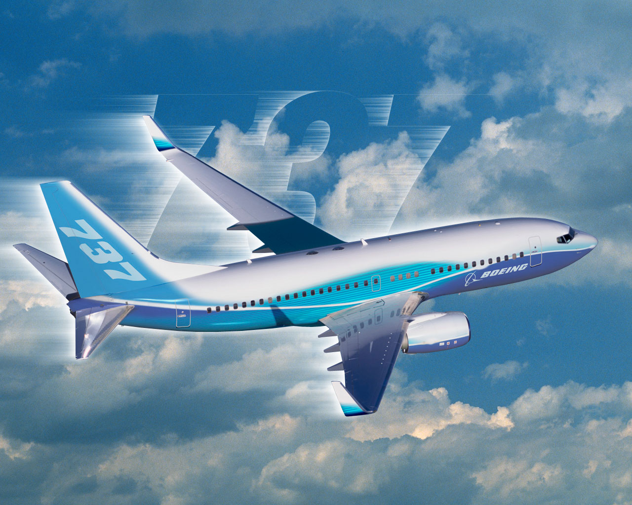 Hd Aeroplane Wallpapers For Desktop Wallpapers Vliegtuigen Desktop Airplanes
