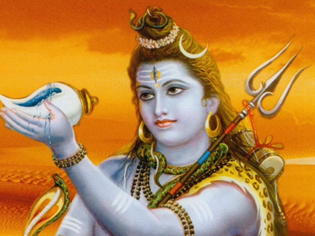 Mahashivratri Wallpaper 3d Lord Shiva Wallpaper