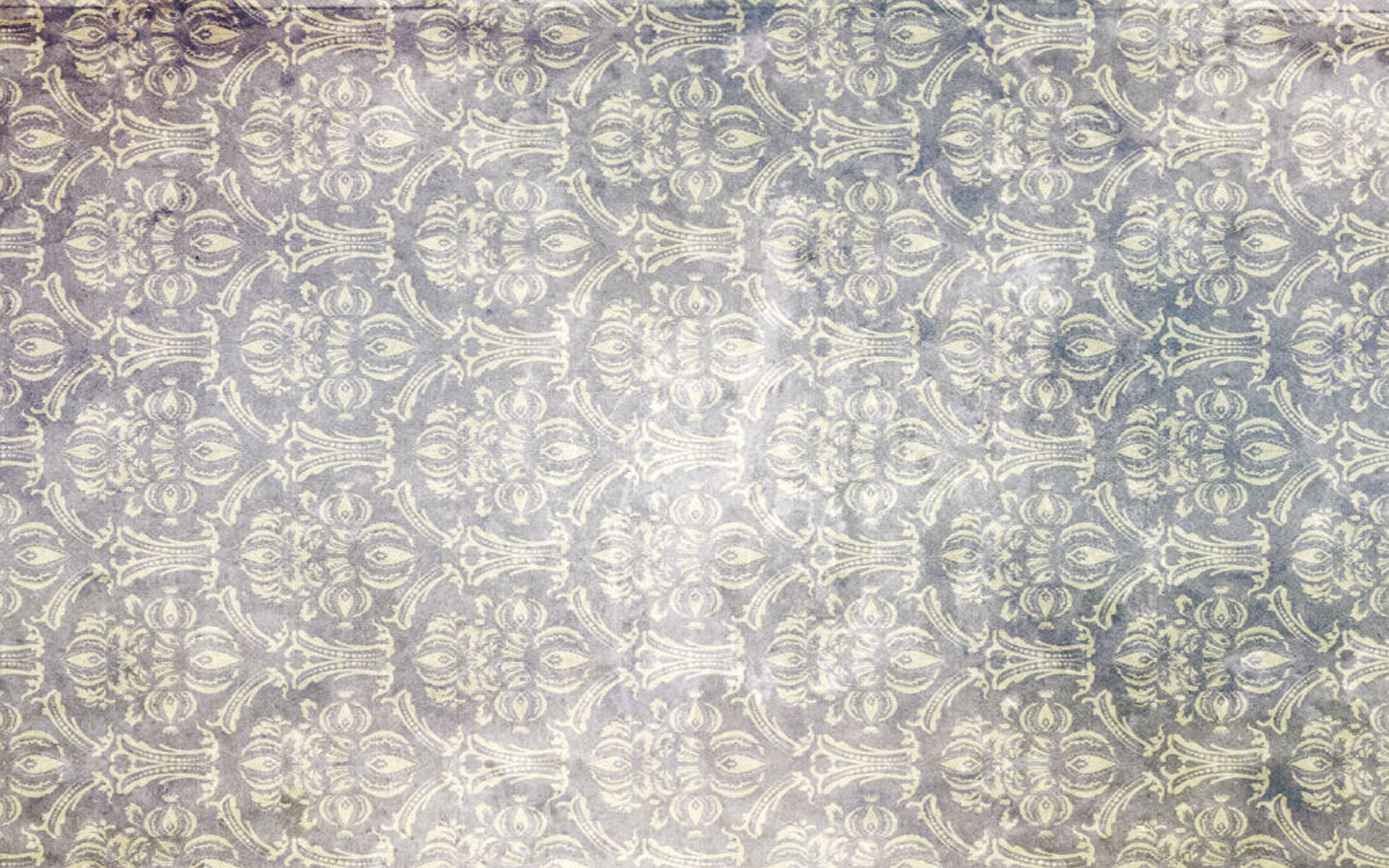 Assassins Creed 2 Hd Wallpapers Textura Vintage Wallpapers