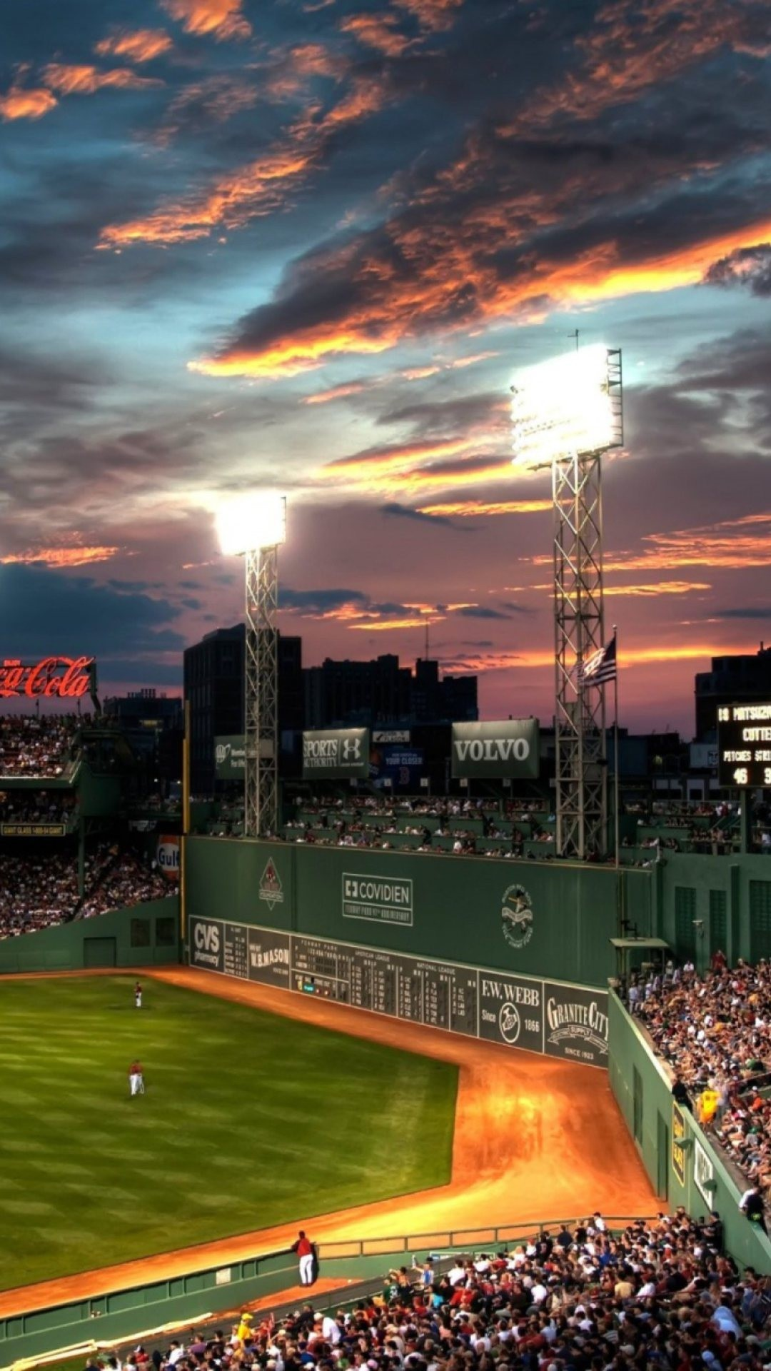 Red Sox Wallpaper Iphone X Sports Hd Wallpapers For Galaxy S4 S5 Wallpapers Pictures