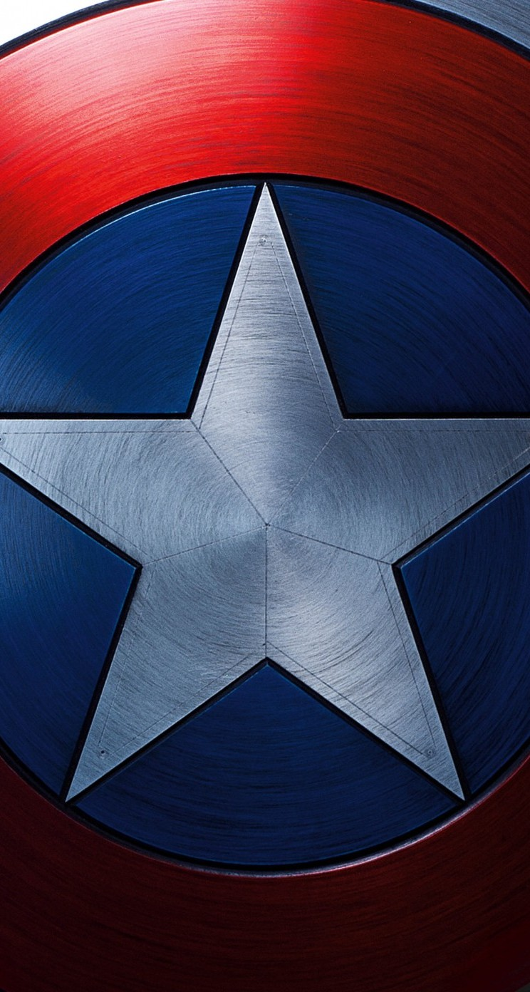 Cute Wallpaper Backgraounds Captain America Civil War Hd Wallpapers For Iphone 5 5s