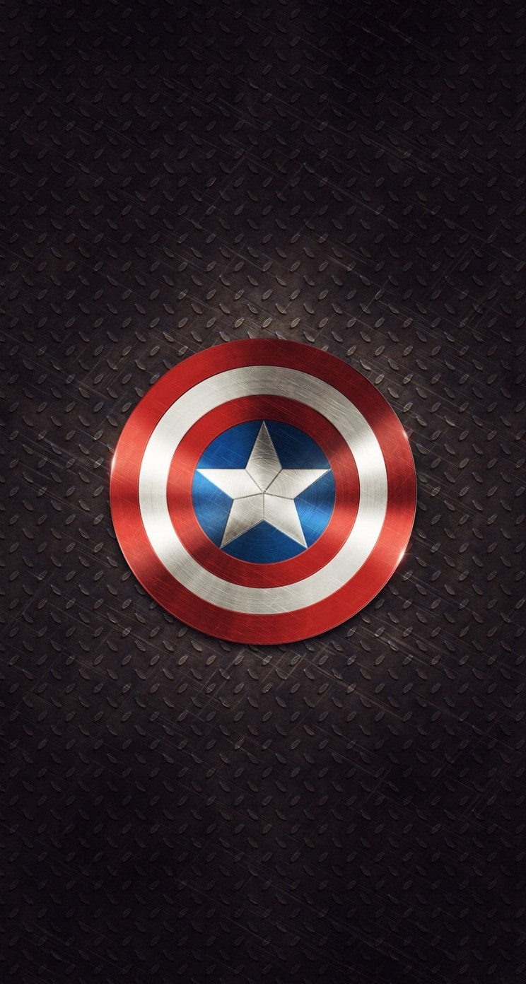 Hawkeye Hd Wallpapers Captain America Civil War Hd Wallpapers For Iphone 5 5s