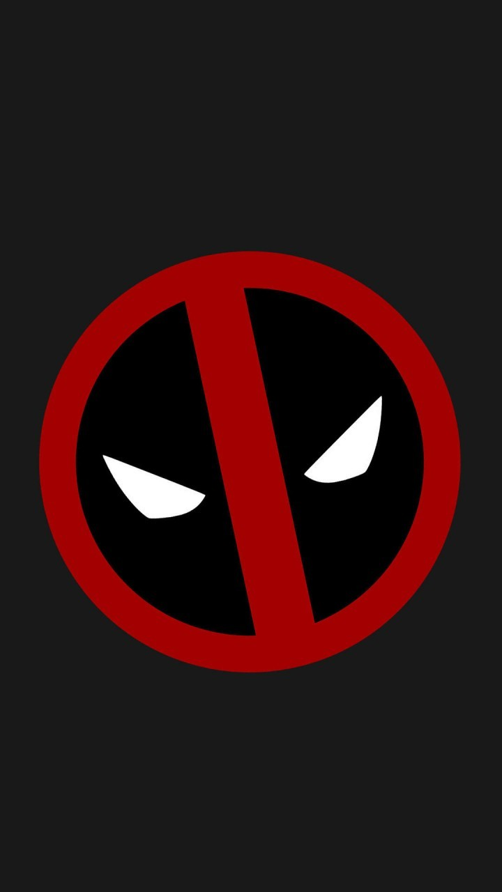 Stranger Things Wallpaper Cute Deadpool Hd Wallpapers For Moto G4 Play Wallpapers Pictures