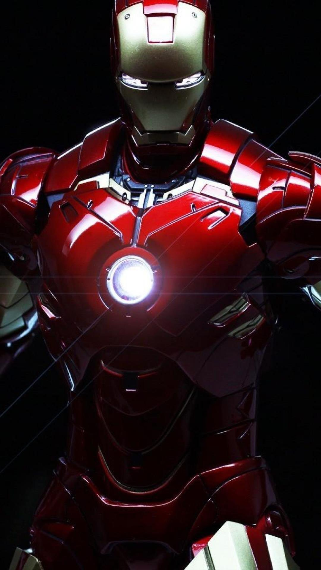 3d Superman Wallpaper Ii Android Ironman Hd Wallpapers For Moto G4 Wallpapers Pictures