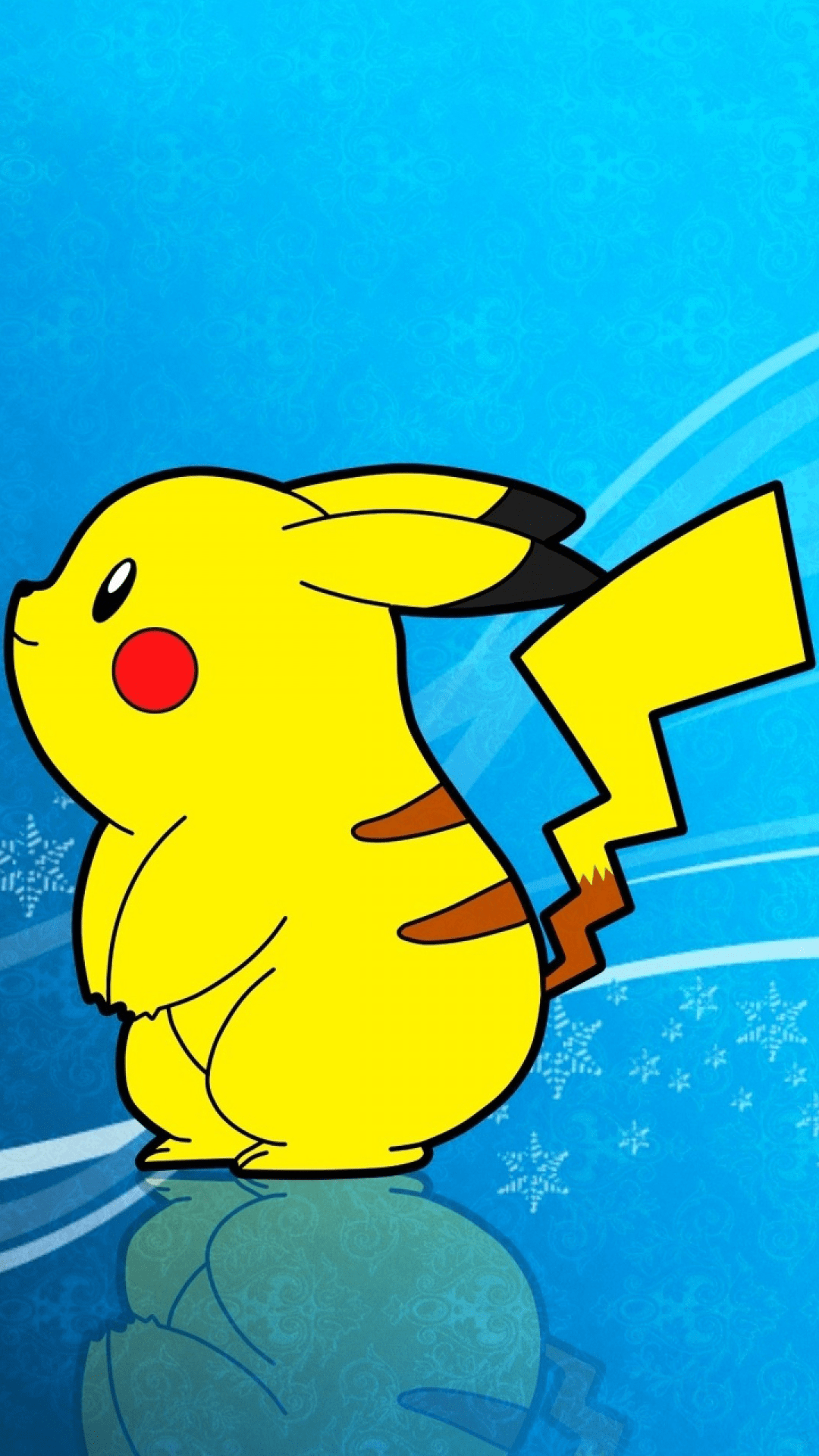 Cute Wallpapers For Kids Pikachu Hd Wallpapers For Iphone 7 Wallpapers Pictures