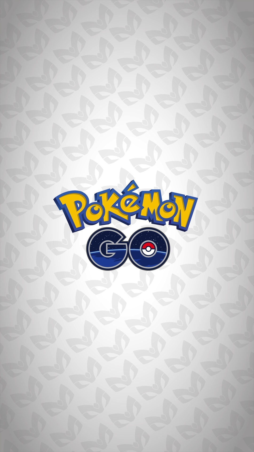 Pokemon Wallpaper Black And White Pokemon Go Hd Wallpapers For Iphone 6s Plus Wallpapers