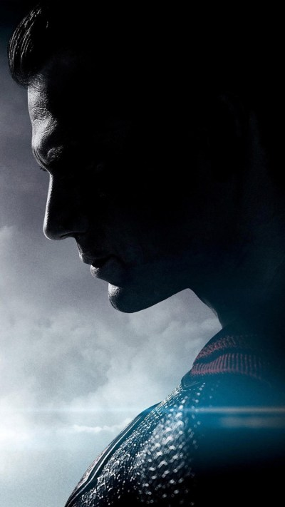 Batman VS Superman HD Wallpapers for iPhone 6 | Wallpapers.Pictures
