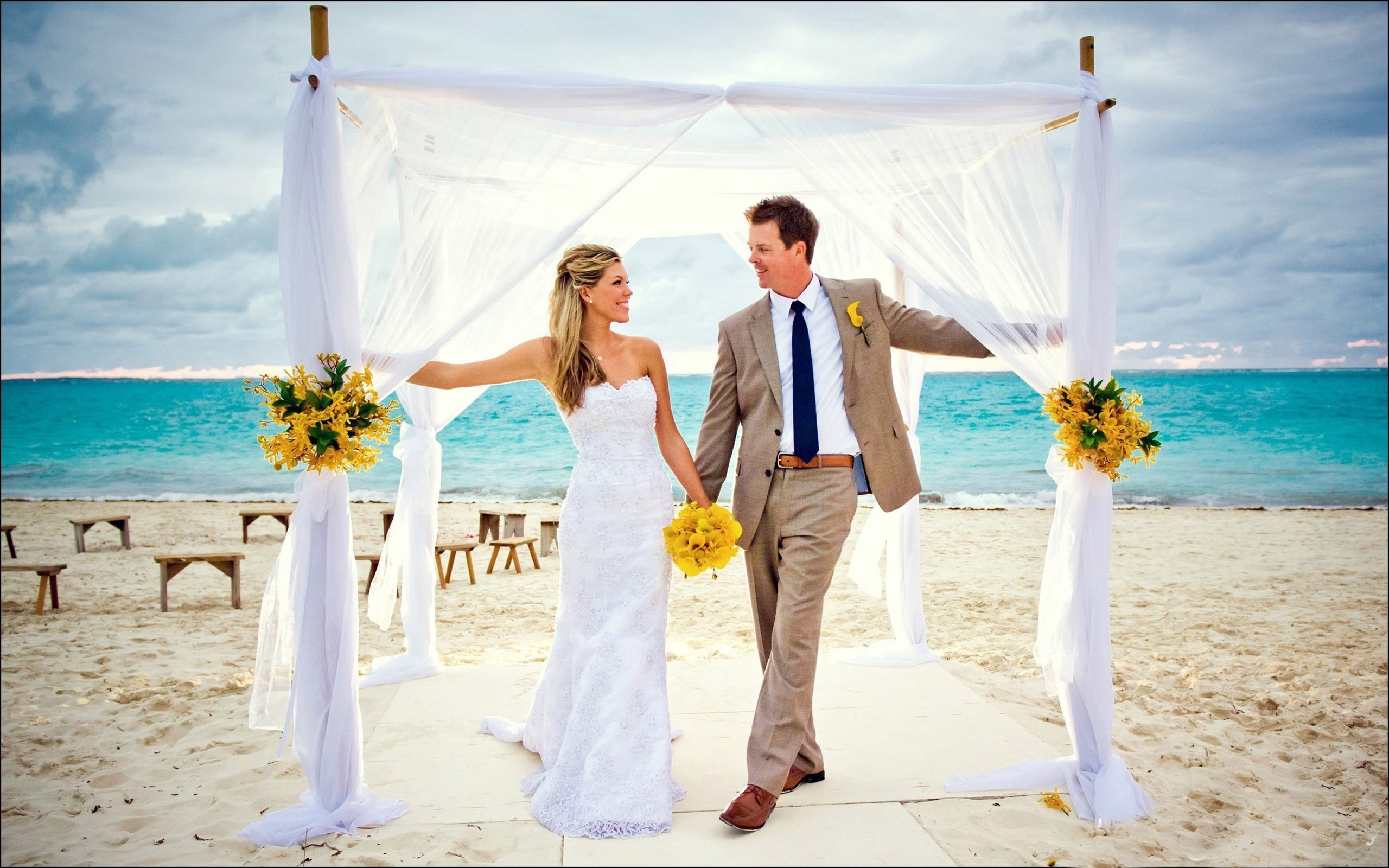 Beach Pics Ideas Beach Wedding Ideas 24 Cool Wallpapers Hd Wallpapers13