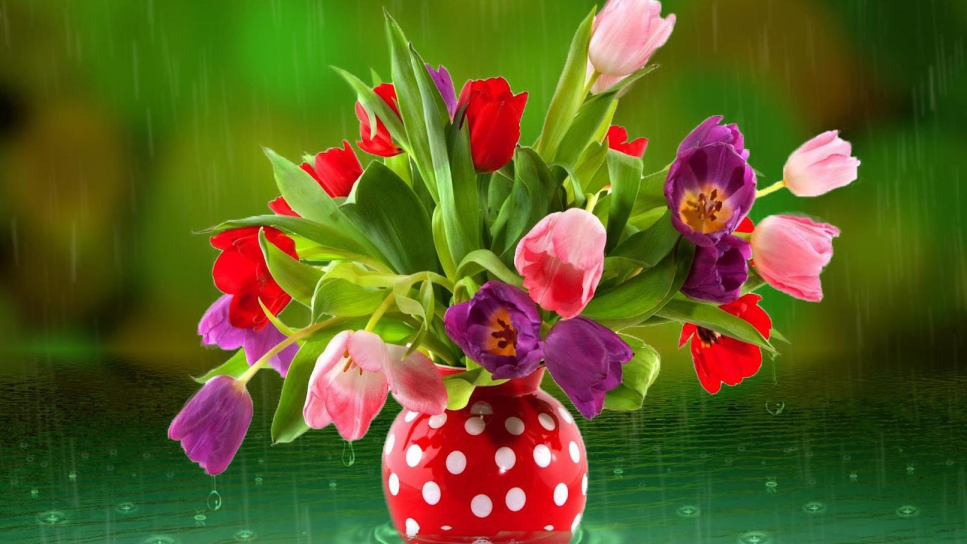 Beautiful Flower Vases Beautiful Flowers In Vase 1238 2560x1600 0234