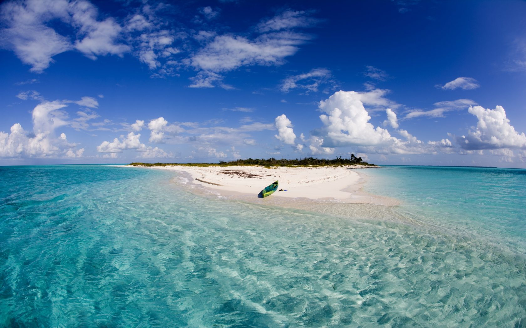 Zwembad Krausnick Eleuthera And Harbour Island Bahamas Photo Courtesy