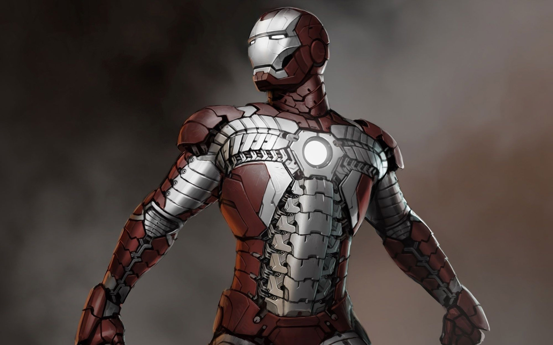 Mk Name Wallpaper Hd Iron Man Hd Wallpapers For Desktop Download