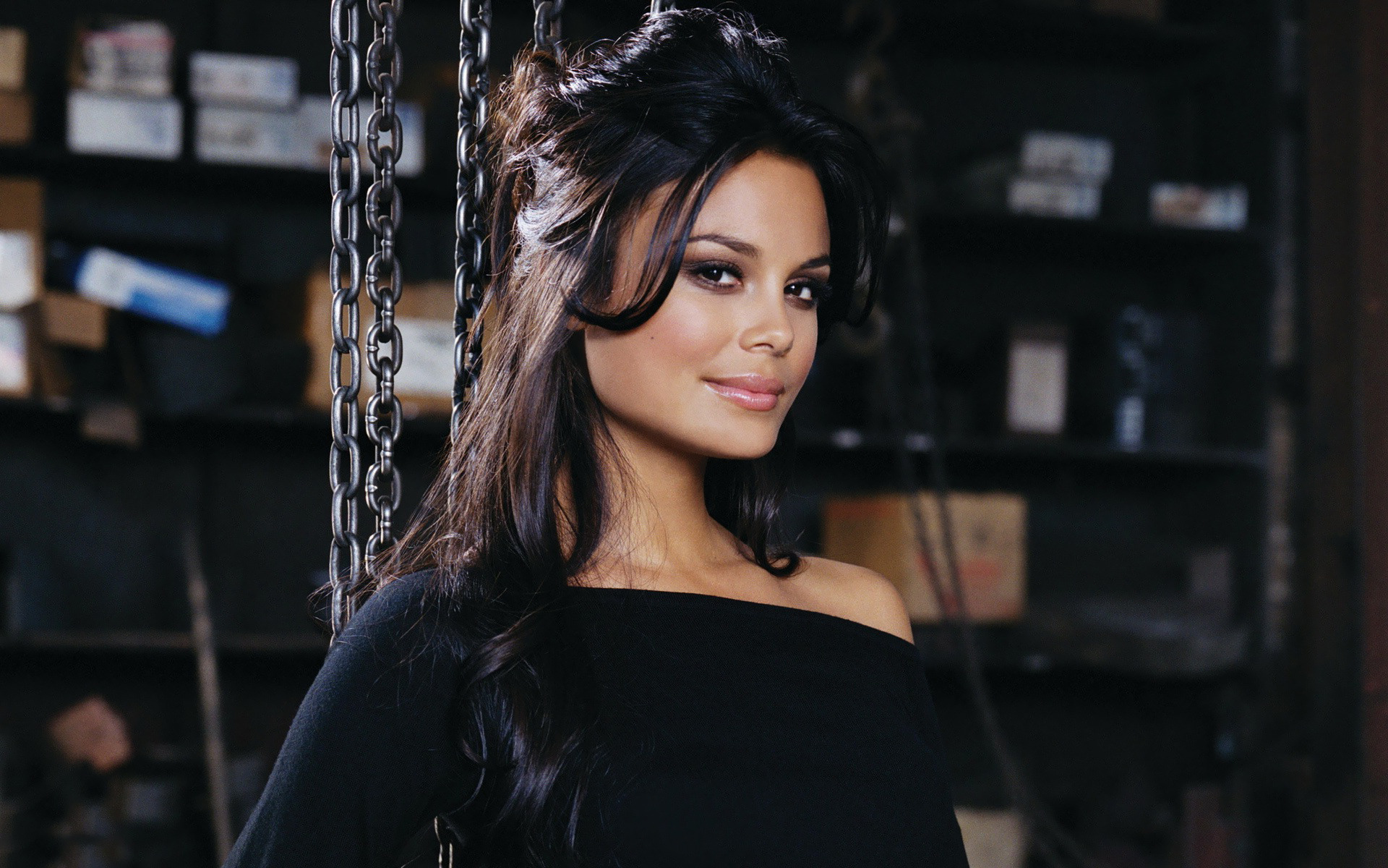 Fast And Furious 7 Cars Wallpapers Download Nathalie Kelley Hd Wallpapers For Desktop Download
