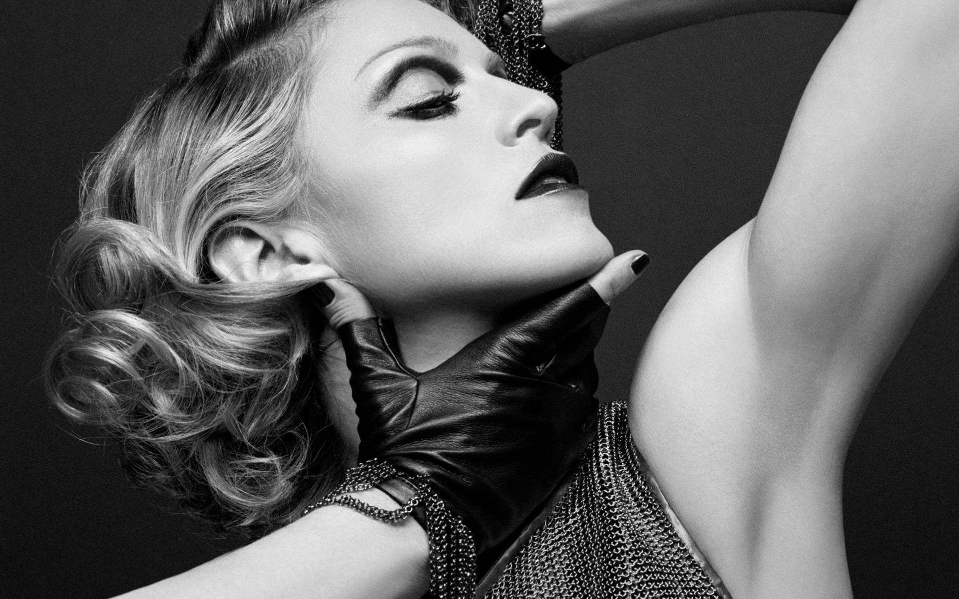 Iphone Wallpaper Book Quotes Madonna Hd Wallpapers For Desktop Download