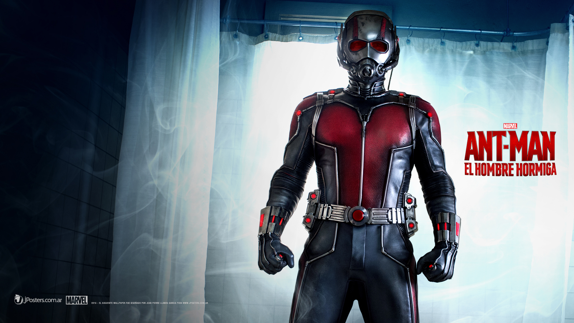 Him Iphone Wallpaper Ant Man Hd Wallpapers For Desktop Download