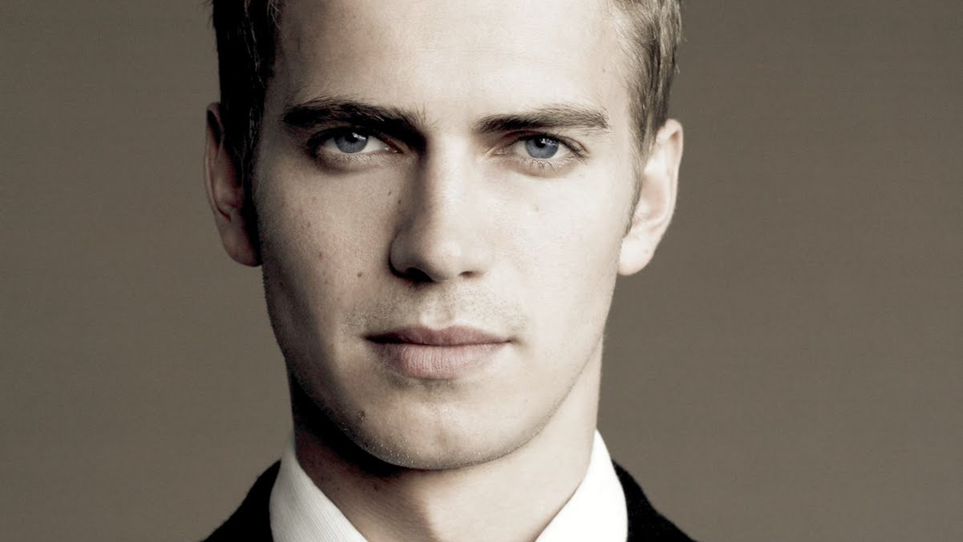 Hd Wallpaper Pack Hayden Christensen Hd Wallpapers For Desktop Download
