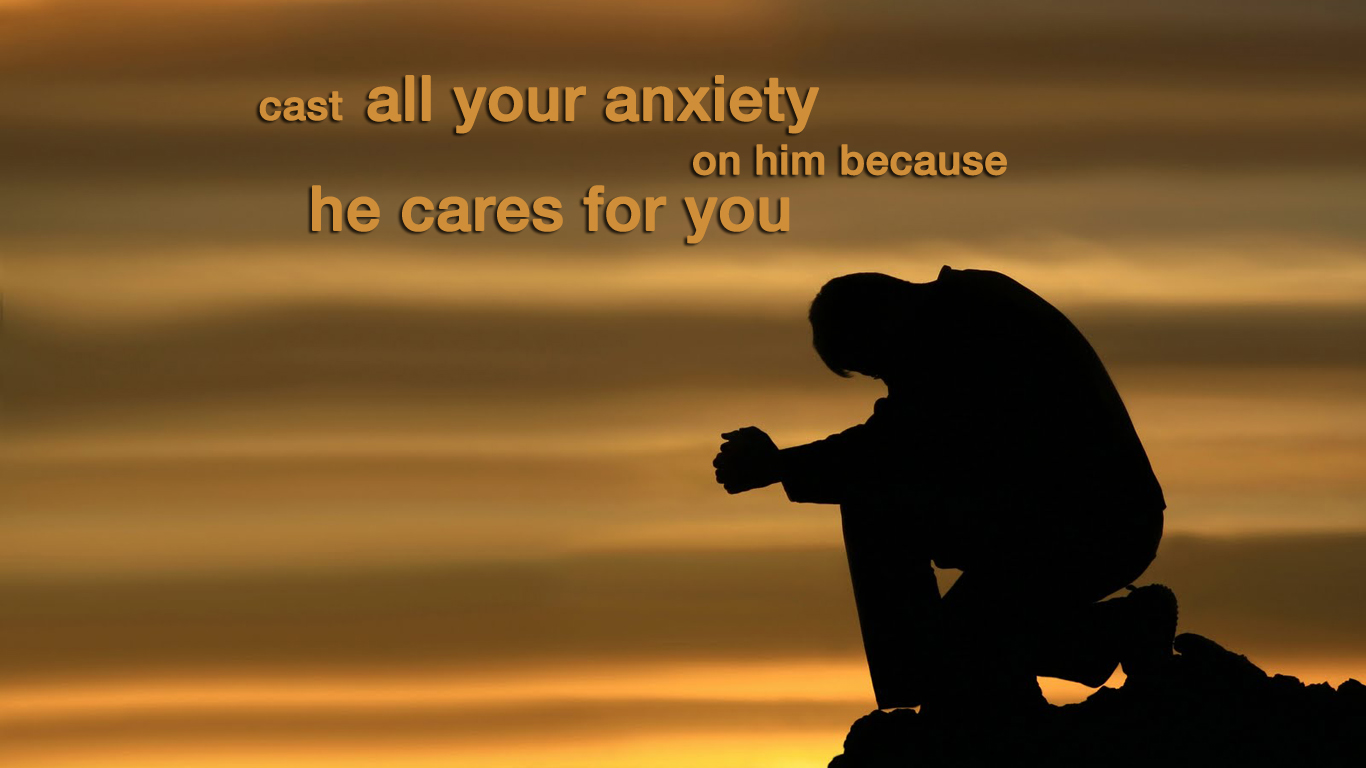 Resolution Wallpaper Hd Anxiety Christian Wallpapers