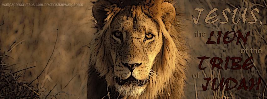 Christian Wallpaper Hd The Lion Christian Wallpapers