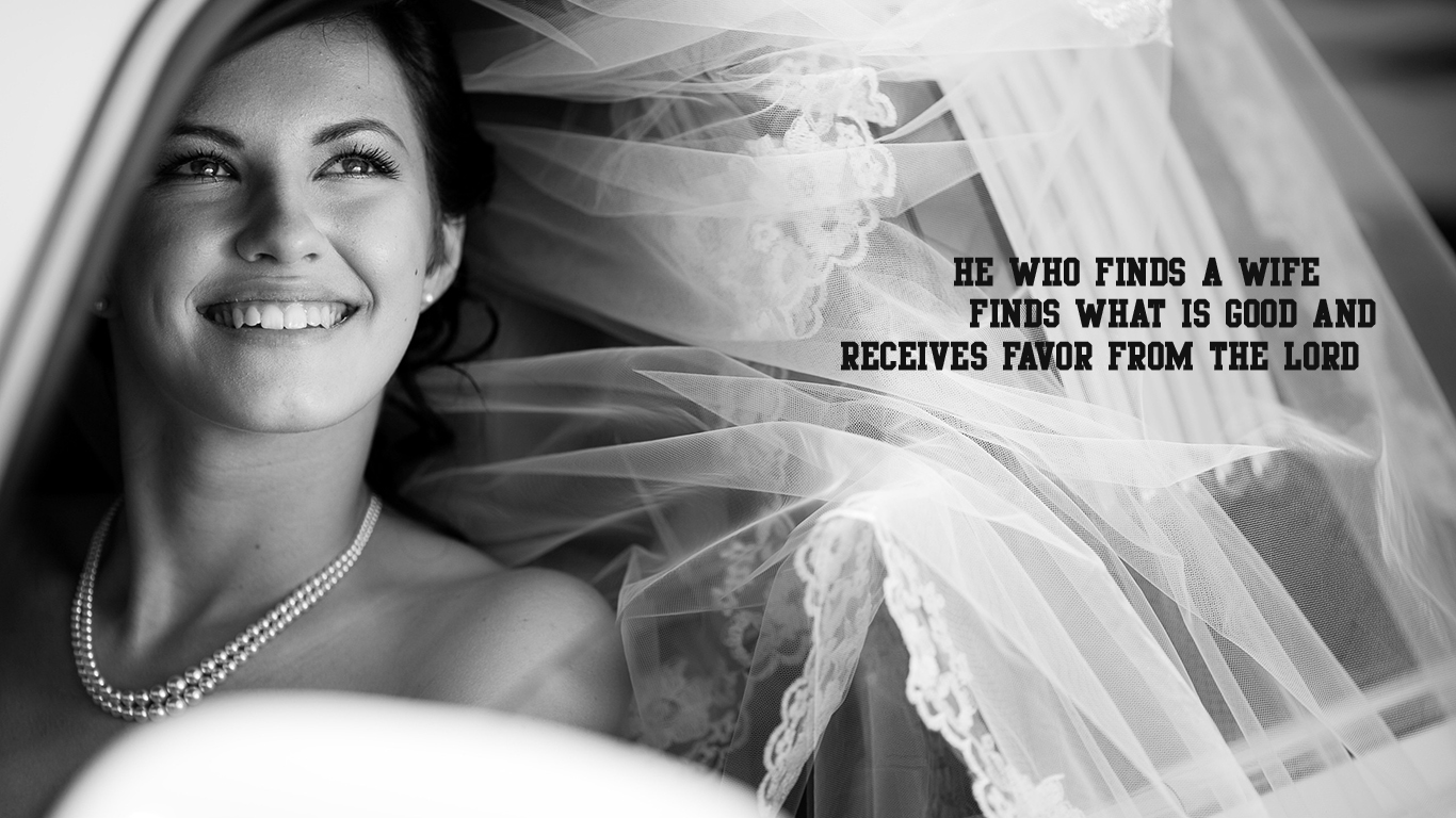 Beauty Girl In The World Wallpaper Wife Favor Christian Wallpapers