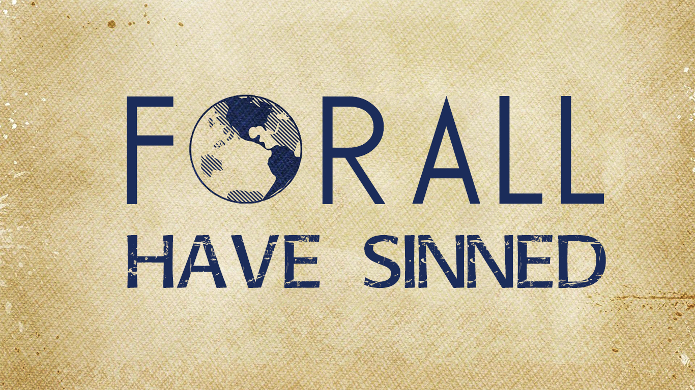 Fall Wallpaper For Tablet For All Have Sinned Christian Wallpapers