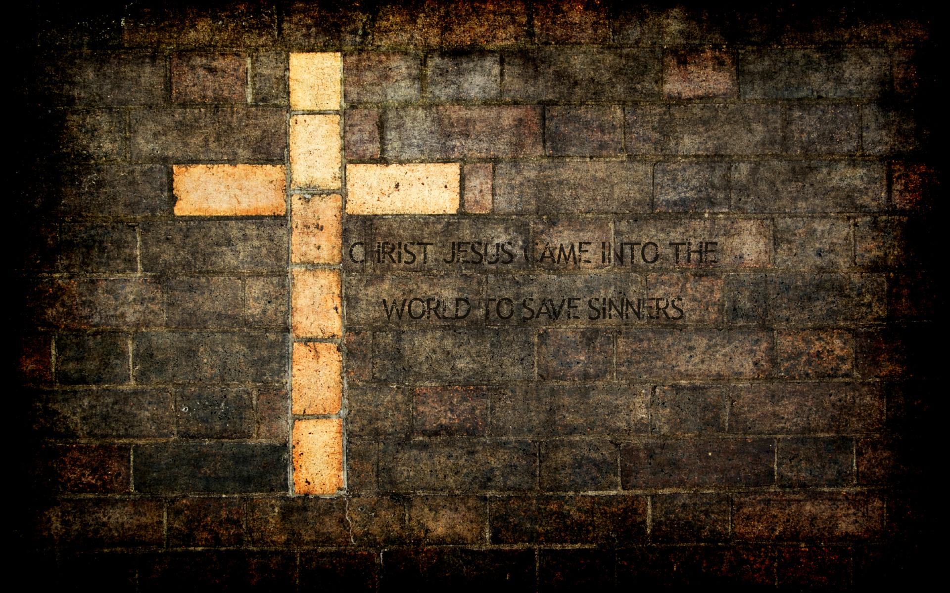 Praise And Worship Wallpaper Hd Savior Christian Wallpapers