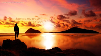 Christian Wallpapers | Christian Wallpapers HD for free!
