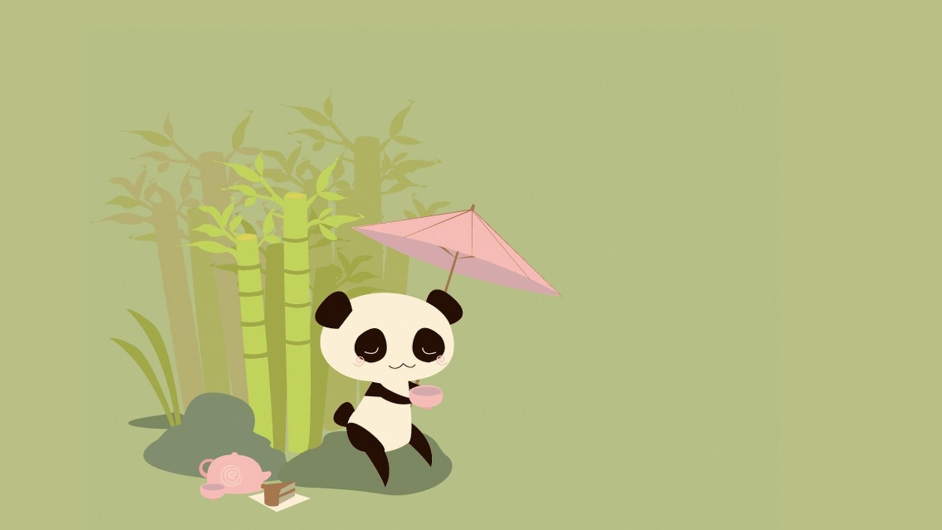 Animated Christmas Wallpaper For Android Cute Panda Drawing Wallpaper 2018 Cute Screensavers