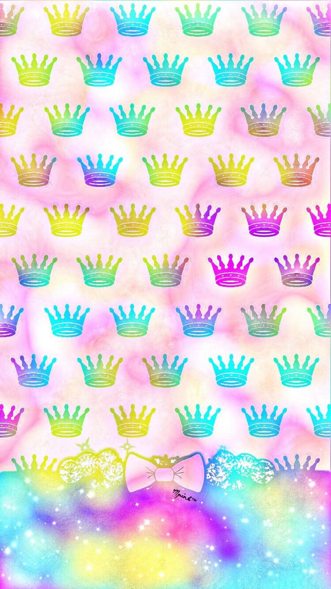 Download Apple Wallpaper Hd For Windows 7 Girly Wallpaper For Iphone 7 Plus 2018 Cute Screensavers