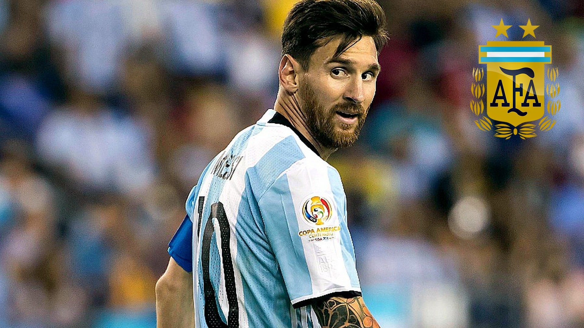 Cute Background Wallpapers For Whatsapp Messi Argentina Wallpaper For Desktop 2018 Cute Screensavers