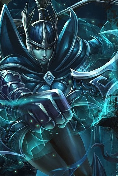 Dota 2 3d Wallpaper For Pc Phantom Assassin на Iphone Android Wallpapers
