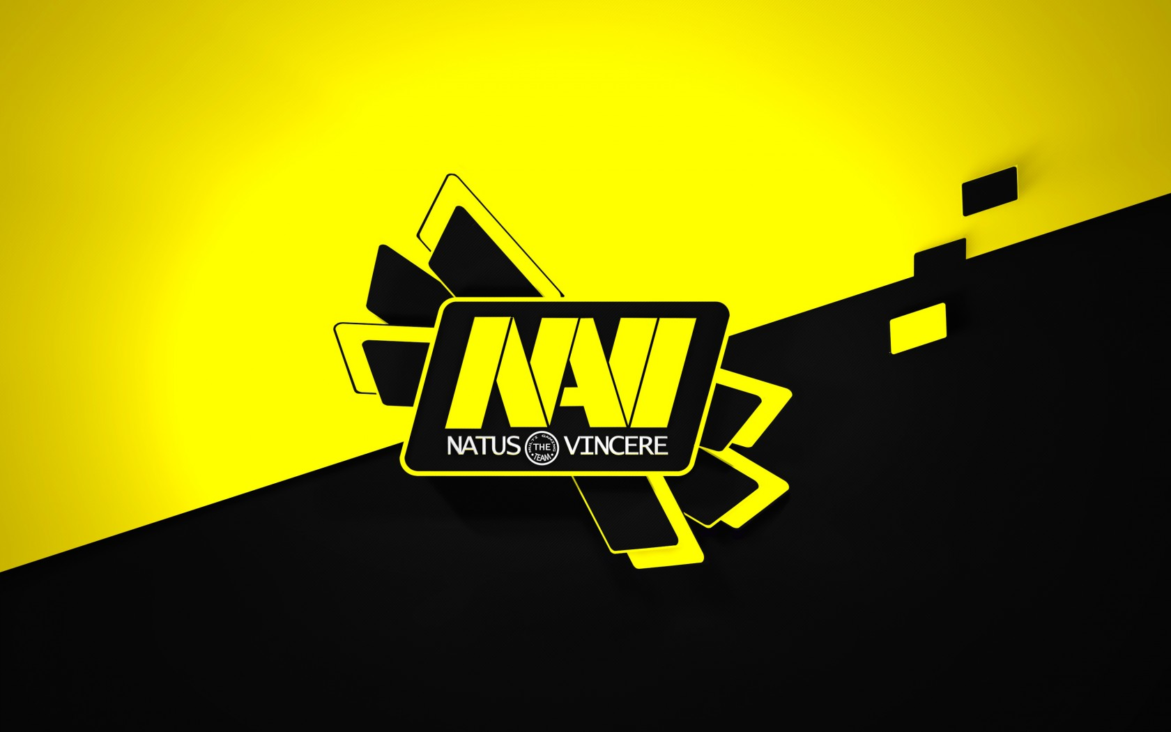 3d Animation Wallpaper For Pc Download Navi Natus Vincere Pc Wallpaper Wallpapers Dota 2