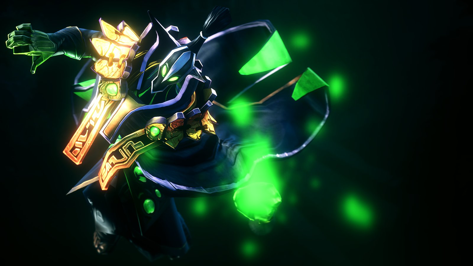 Sick Iphone Wallpapers Hd Rubick Computer Wallpaper Free Wallpapers Dota 2 Private