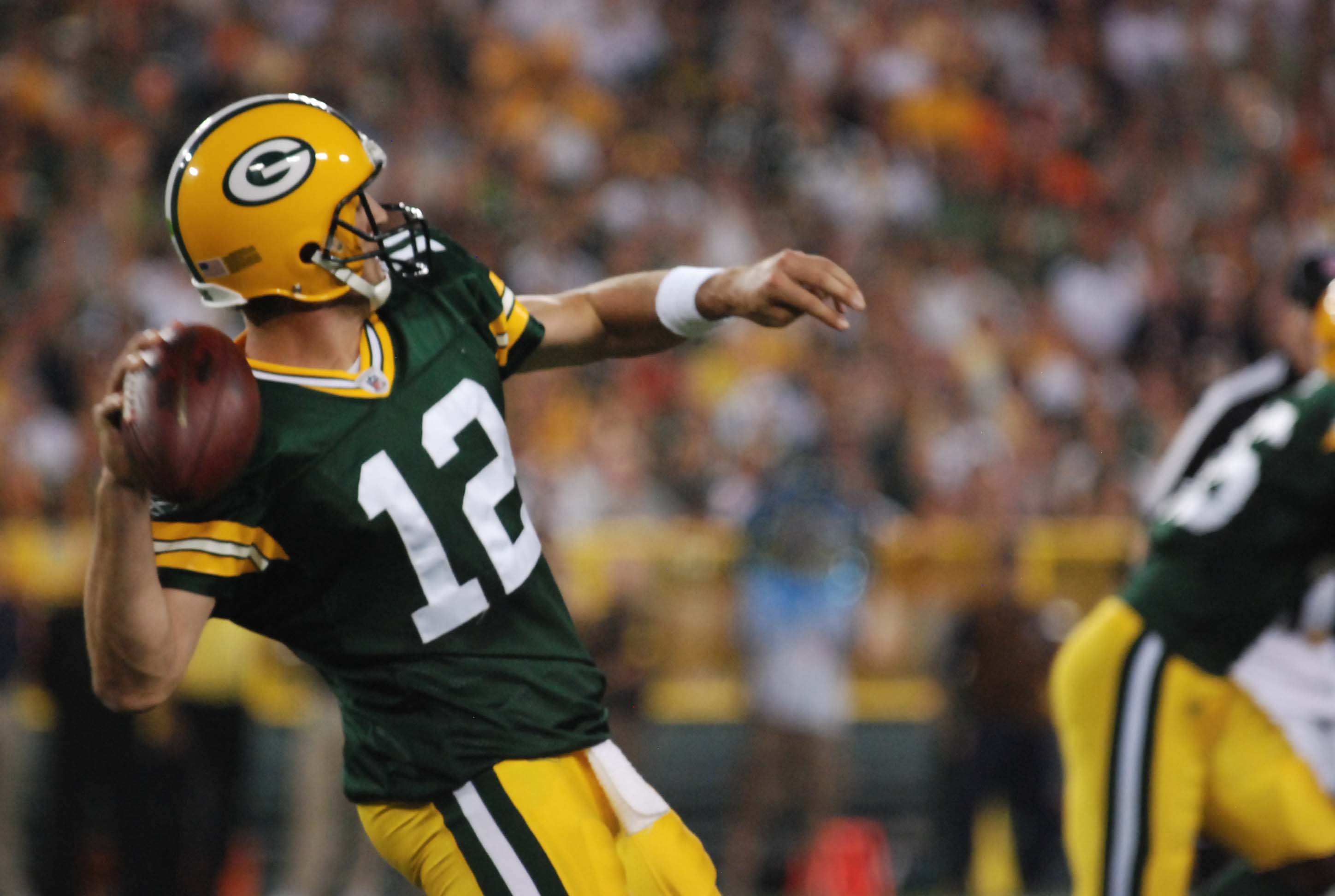 Aaron Rodgers Iphone Wallpaper Aaron Rodgers Free Hd Wallpapers