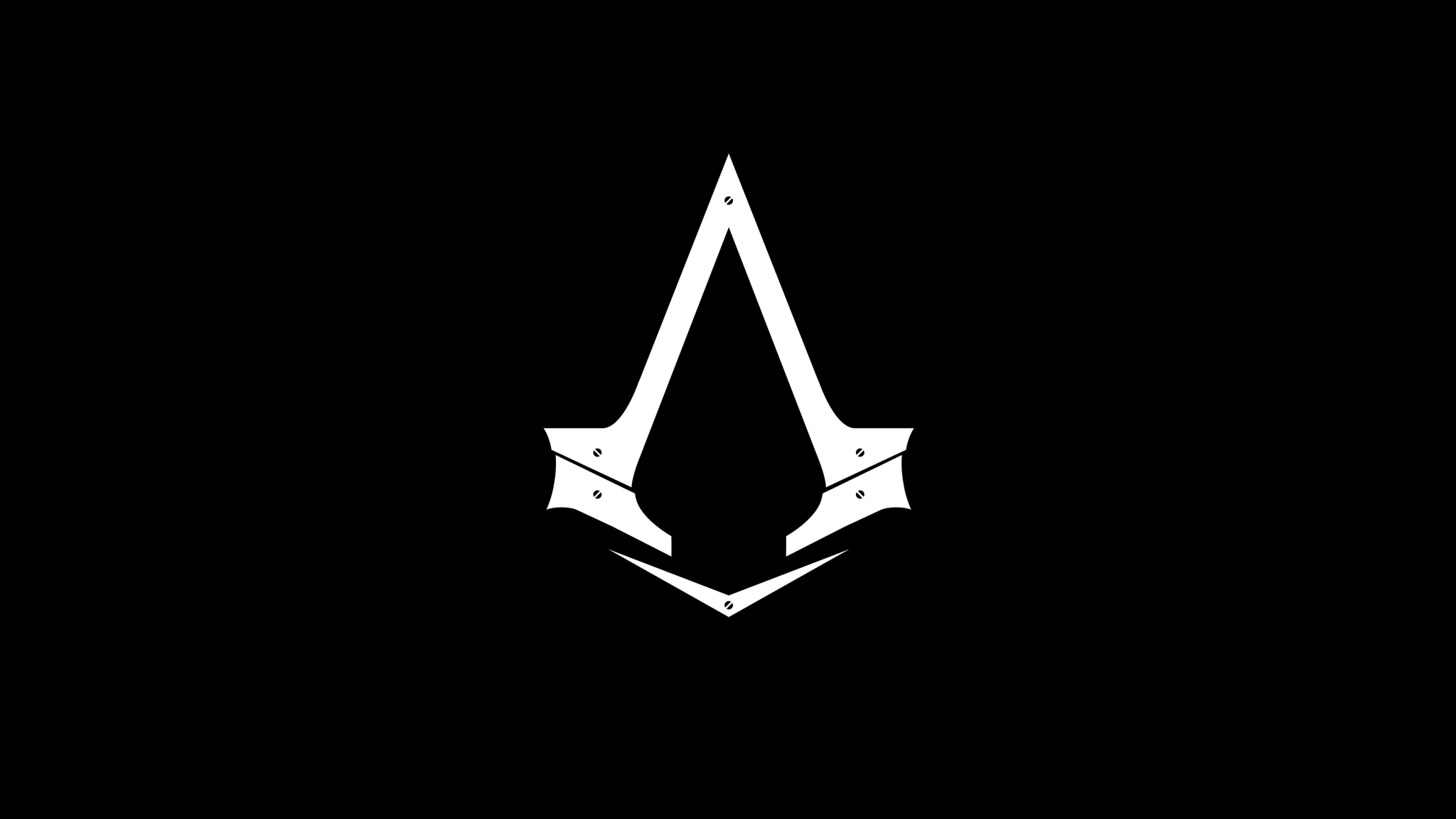 Assassins Creed Wallpaper Hd 1080p Assassin S Creed Syndicate Hd Wallpapers Free Download