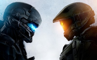 Halo 5 free HD Wallpapers Download